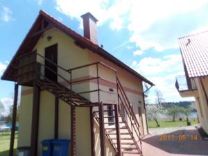 Mazury Home