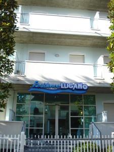 Lugano Residence - AbcAlberghi.com