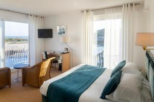 hotel-la-marine