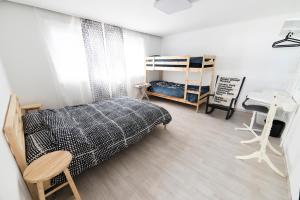 Comestay - Accommodation - Seoul