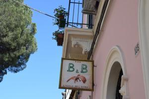 B&B L' Aquila dell' Etna - AbcAlberghi.com