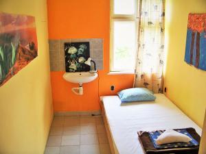 Yo Ho Hostel, Ostelli  Varna - big - 3