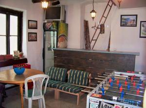 Yo Ho Hostel, Hostels  Varna City - big - 49