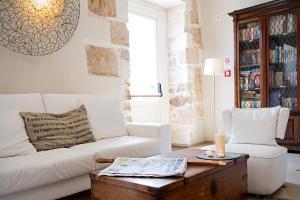 Hotel Borgo Pantano (34 of 89)