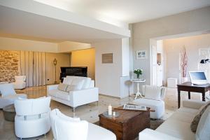 Hotel Borgo Pantano (38 of 93)