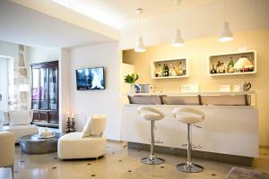 Hotel Borgo Pantano (36 of 93)