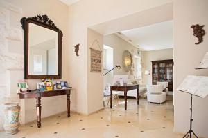 Hotel Borgo Pantano (40 of 93)