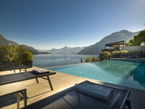 Filario Hotel & Residences - AbcAlberghi.com