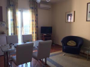 Rehab Apartment, 8380 Hévíz