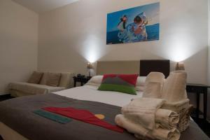 Hotel Plebiscito Aparthotel - AbcAlberghi.com