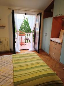 obrázek - Apartman Zekanovic