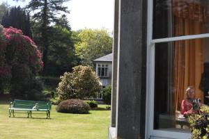 Currarevagh House (13 of 23)