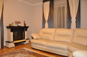 Kvartira u Moria, Apartments  Anapa - big - 4