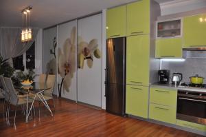 Kvartira u Moria, Apartments - Anapa