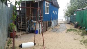 Гостевой дом Дачный домик, Казань