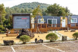 Goseong 2119, Case vacanze  Seogwipo - big - 59