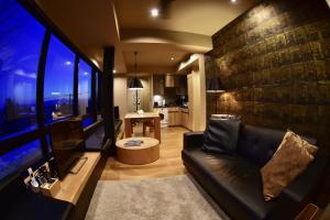 Matthew Suites - Apartment - Niseko