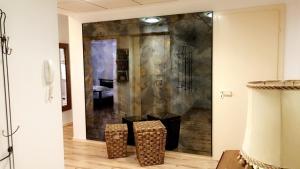 Location gîte, chambres d'hotes Appartement Wissembourg dans le département Bas Rhin 67