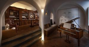 Palazzo Seneca (14 of 37)