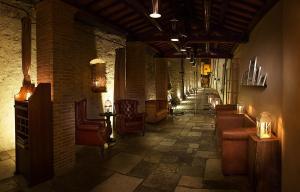 Palazzo Seneca (12 of 29)