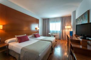 فندق أزاربي - مورسية