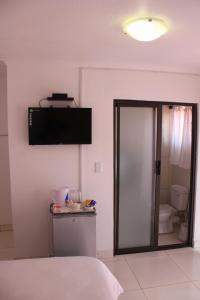 Niilo's Guesthouse, Penzióny  Rundu - big - 42