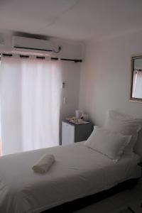 Niilo's Guesthouse, Penzióny  Rundu - big - 11