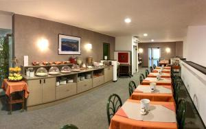 Hotel Palme - AbcAlberghi.com