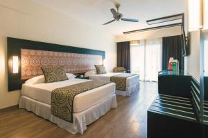 Hotel Riu Sri Lanka (3 of 64)