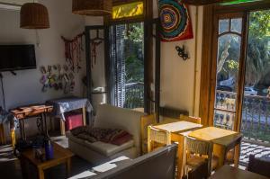 Bonarda Bon Hostel, Hostely - Rosario