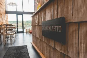 Patio Palafito (24 of 80)