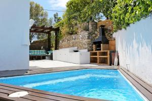obrázek - Casa Begur