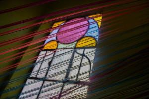 Bonarda Bon Hostel, Hostely  Rosario - big - 3