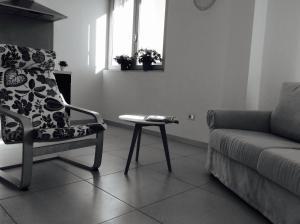 obrázek - Casa Laguna
