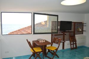 Casa Marielva - AbcAlberghi.com