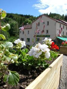 Location gîte, chambres d'hotes Les Cevennes dans le département Ardèche 7