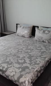 Apartment on Professionalnaya - Podmosh'ye
