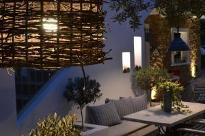 obrázek - Hotel Rastoni - Helvetia