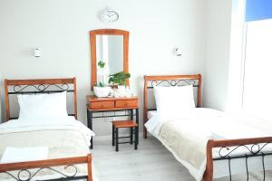 Apartament u Szwejka Diamentowy