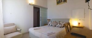 Borgo Foce La Spezia - AbcAlberghi.com