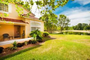 obrázek - 4BD Home w/ Views in Luxury Resort near Disney!