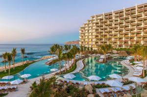 Grand Velas Los Cabos (15 of 63)
