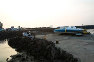Sea and Bike, Vendégházak  Csedzsu - big - 160