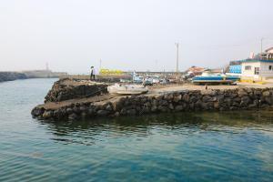 Sea and Bike, Vendégházak  Csedzsu - big - 146