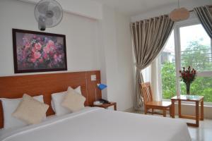 Da Nang Nemo Hotel - Da Nang