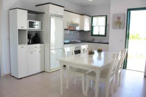Can Toni, Playa Blanca - Lanzarote