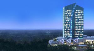 obrázek - Resinda Hotel Karawang