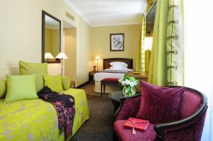 Tiffany Hotel (38 of 76)
