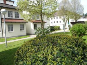 Hotel Sommerhaus - Český Krumlov