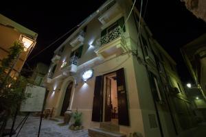 Camere da Cecè - Tropea